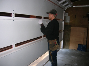 Marvelous Garage Door 24/7 Repair In Hollywood Florida